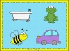 The Alphabet Bundle Teaching Resources (slide 49/465)