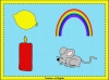 The Alphabet Bundle Teaching Resources (slide 51/465)