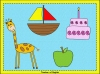 The Alphabet Bundle Teaching Resources (slide 55/465)