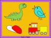 The Alphabet Bundle Teaching Resources (slide 66/465)