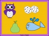 The Alphabet Bundle Teaching Resources (slide 70/465)