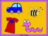 The Alphabet Bundle Teaching Resources (slide 74/465)