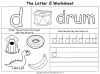 The Alphabet Bundle Teaching Resources (slide 77/465)