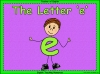 The Alphabet Bundle Teaching Resources (slide 78/465)