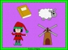 The Alphabet Bundle Teaching Resources (slide 89/465)