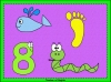 The Alphabet Bundle Teaching Resources (slide 93/465)