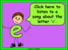 The Alphabet Bundle Teaching Resources (slide 95/465)