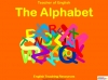 The Amazing Alphabet Teaching Resources (slide 1/130)