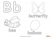 The Amazing Alphabet Teaching Resources (slide 108/130)