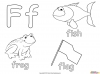 The Amazing Alphabet Teaching Resources (slide 112/130)