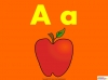 The Amazing Alphabet Teaching Resources (slide 3/130)