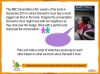 The Boy in the Dress by David Walliams Teaching Resources (slide 102/133)