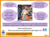 The Boy in the Dress by David Walliams Teaching Resources (slide 120/133)