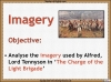 The Charge of the Light Brigade Teaching Resources (slide 24/46)