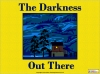 The Darkness Out There (slide 1/81)