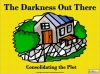 The Darkness Out There (slide 11/81)