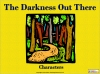 The Darkness Out There (slide 18/81)