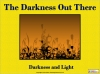 The Darkness Out There (slide 55/81)