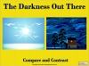 The Darkness Out There (slide 69/81)