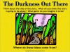 The Darkness Out There (slide 7/81)