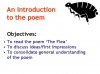 The Flea (Donne) Teaching Resources (slide 7/39)