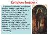 The Habit of Light Teaching Resources (slide 18/40)