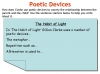 The Habit of Light Teaching Resources (slide 28/40)