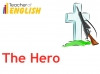 The Hero (Sassoon) (slide 12/46)