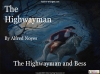 The Highwayman (slide 19/107)