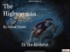 The Highwayman (slide 89/107)