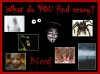 The Horror Story Genre Teaching Resources (slide 2/48)