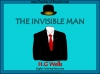 The Invisible Man (slide 1/93)