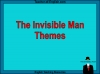 The Invisible Man (slide 82/93)