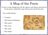 The Lady of Shalott (slide 100/143)