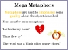 The Lady of Shalott (slide 119/143)