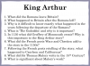 The Lady of Shalott (slide 12/143)