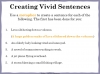 The Lady of Shalott (slide 121/143)