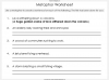 The Lady of Shalott (slide 122/143)