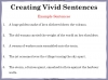 The Lady of Shalott (slide 123/143)