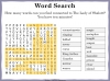The Lady of Shalott (slide 127/143)