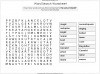 The Lady of Shalott (slide 128/143)