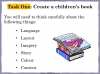 The Lady of Shalott (slide 131/143)