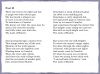 The Lady of Shalott (slide 139/143)