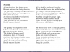 The Lady of Shalott (slide 140/143)
