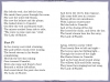 The Lady of Shalott (slide 141/143)