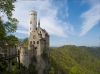 The Lady of Shalott (slide 25/143)