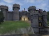 The Lady of Shalott (slide 28/143)