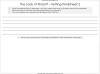 The Lady of Shalott (slide 29/143)