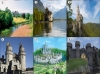 The Lady of Shalott (slide 30/143)
