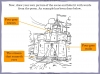 The Lady of Shalott (slide 31/143)